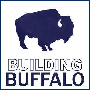 Building Buffalo: FC Buffalo and Buffalo's Soccer Culture