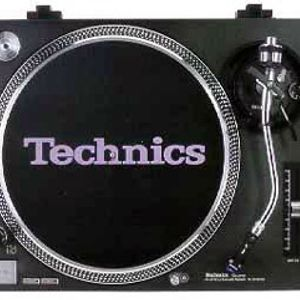 DJ Guigui 3B