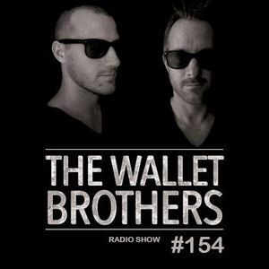 THE WALLET BROTHERS #154 from SXM, Sint Maarten , Jungle club