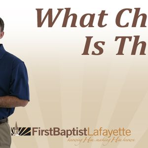 WHAT CHILD IS THIS? - A Wonderful counselor (Audio)