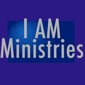 Increasing Ministry Capacity Part 1 - Audio