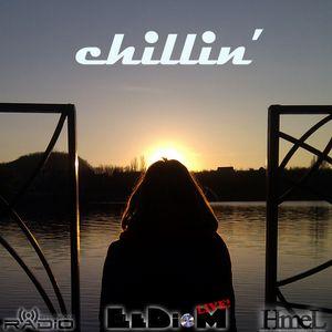 Chillin` 4
