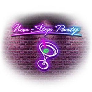 cioNe 2012-nonstop party#week28