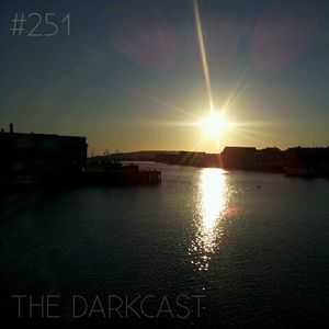 Toadcast #251 - The Darkcast