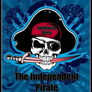 ChrisDecker-The Independent Pirate MixTape