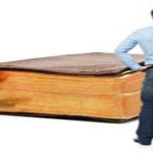 Bible Basics (Dividing The Testaments - Part 2)