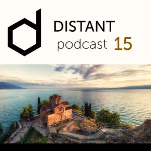 Distant (March '15)