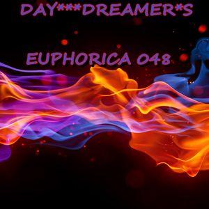 Euphorica 048