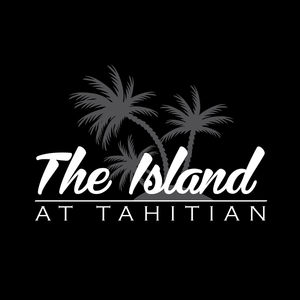 data twitch @ the Island billings montana NYE 2016 DJ set 1