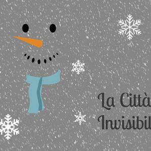 La Città Invisibile #3