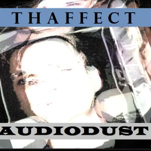 Audiodust