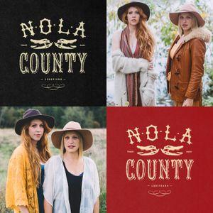 NOLA County 5/19/20 Siren Songs