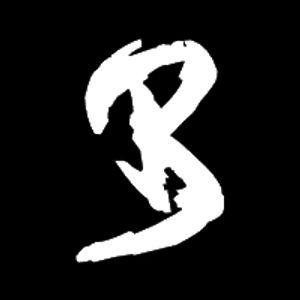 Begbie @ Banging Hours (www.mixindustry.fm - 09/01/2013)