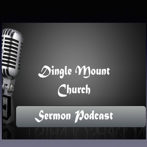 What is Evangelism? - Audio