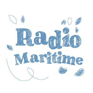 Radio Maritime - collectif d'écrits - S03E20