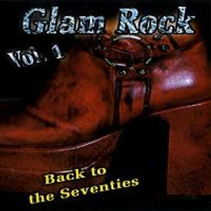 MFY Glam Rock 1 Back To The Seventies