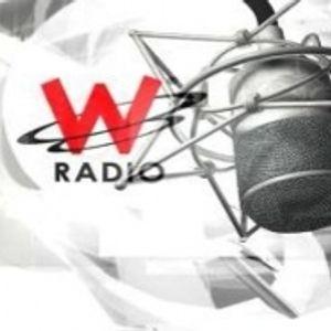 """Bar/Hotel"" - Philippe Starck - W Radio, Spain"