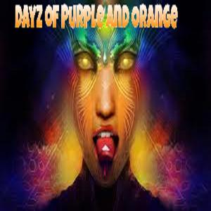 Dayz Of Purple Podcast #08: Cardinal Fuzz Special