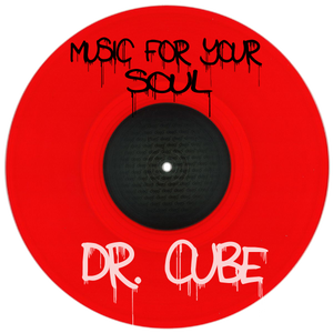 Music For Your Soul S01 Ep.2