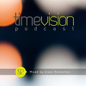 Time Vision 02 by Green Revolution