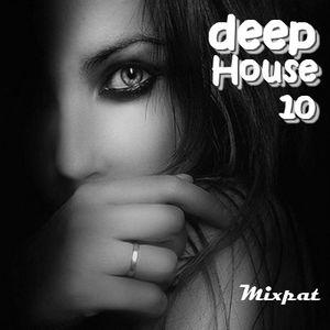 Deep House 10