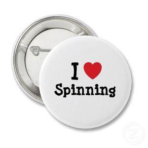 fracmento session spinning by daniel gimenez sainz