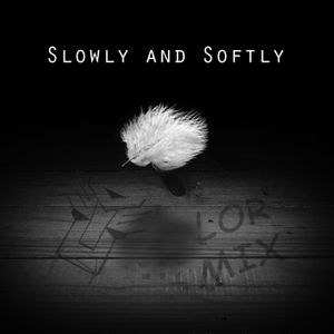 LOR - Slowly & Softly mix
