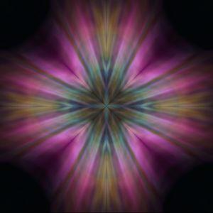 World Of Illusions Podcast - Lamur - February 2012