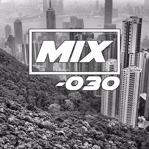 Desire Sound Mix #30 Future Trap/Bass