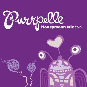 Purrpelle_HoneyMoonMix_2010