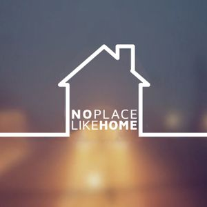 No Place Like Home (Part 02)