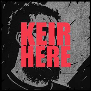 KeirHere-001-The Sausage Factory Episode 19: Red Hook Studios