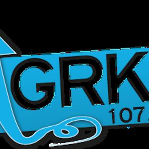 D-Loudd Live at GRK Radio