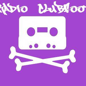 Radio: Birthday special with the original ClubFoot crew