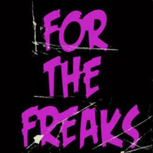FOR THE FREAKS 2016-47 NEIL YOUNG & CRAZY HORSE - YEAR OF THE HORSE 1997