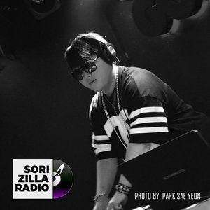 Sori Zilla Radio - Play It Forward Ep. 26 w/Casepeat - 03/18/16