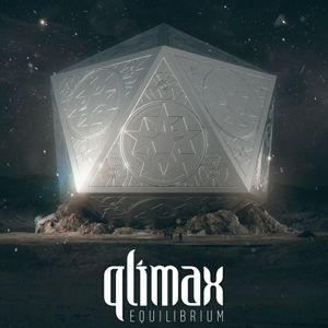 QLIMAX WARMUP mix 2015