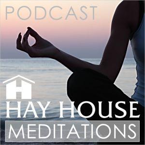 Doreen Virtue - Life Purpose Meditation