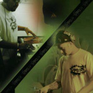 DJ MEDIT8 (((LIVE))) @ FUTUREBOUND RADIO
