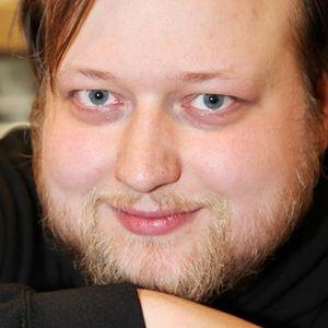 Teatteriohjaaja Lauri Maijala