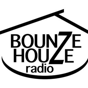 Bounze Houze Radio Episode 3