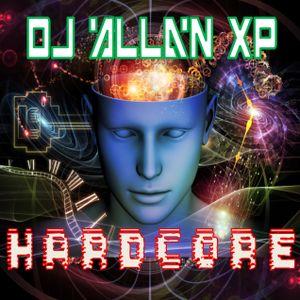 Dj Allan Xp Hardcore 2004