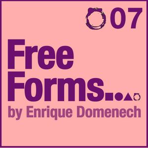 Freeforms | Episode 7  Jazz/Bebop