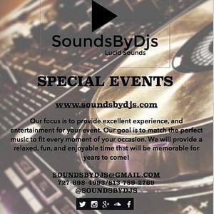 ZUMBA MIX BY DJ FRANKY G VOL 1 WWW.SOUNDSBYDJS.COM #DJFRANKYG 813-789-2769