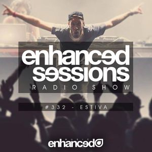 Enhanced Sessions 332 with Estiva