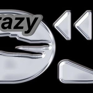 Crazy Dj live @ Disco Baby Star Onesti (28 aprilie 2012)