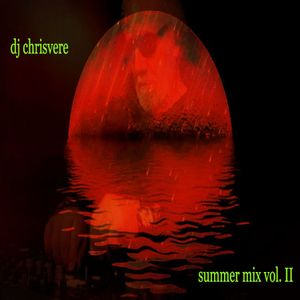summer mix vol. II