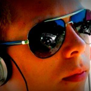 June Mixtape Mixed BY DJ D Clapp =D