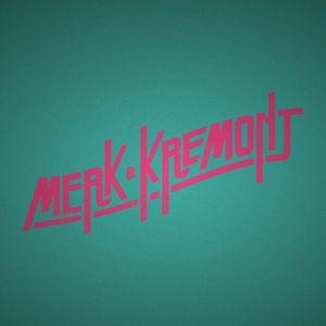 Merk & Kremont - Upperclass Radio Show #001 - May 2012
