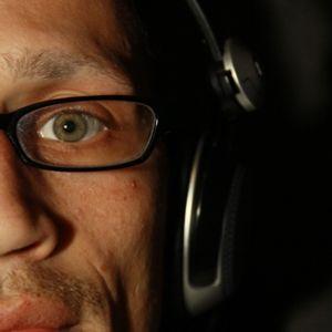 DJ-Duke Crazy Tunnel Vol.3